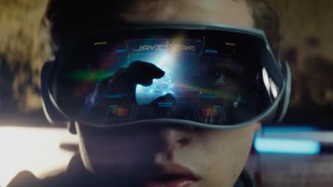 Jony Ive zpět ve vedení Applu, nástup kvantových počítačů, nový trailer Ready Player One