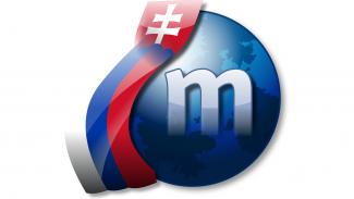 Slovenská komunita Mozilla