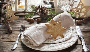Co budou jíst na Vánoce nejlepší foodblogeři?