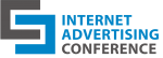 Internet Advertising Conference 2014