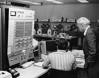 Ibm mainframe   IBM MAINFRAME Manuals & Tutorials. 2020-01-04