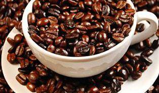 Sebelepší kávu zkazíte rychlovarnou konvicí