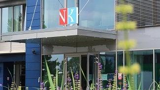 Lupa.cz: Národní knihovna rozjíždí projekt Národní e-knihovny