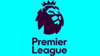 DigiZone.cz: Digi TV: Premier League už jen u nás