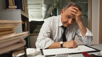 Jak na nový odvod pojistného finančním úřadům