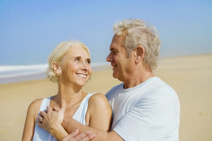 50's Plus Seniors Dating Online Services In Dallas