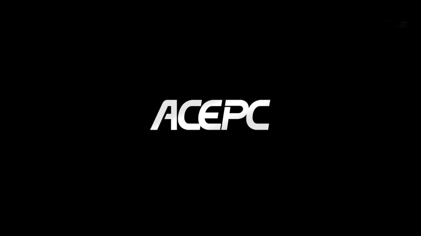 AK1 - Prostředí OS + AnTuTu benchmark