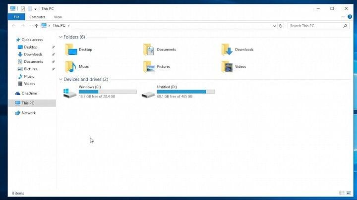 antutu benchmark для windows 7