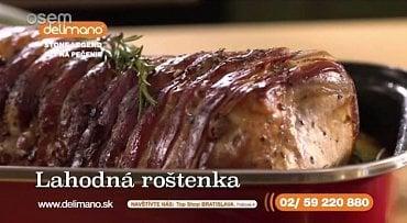 TV8 HD.