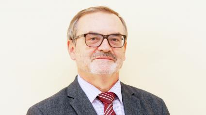 Vitalia.cz: Prof. Tuček: Práce na směny škodí zdraví