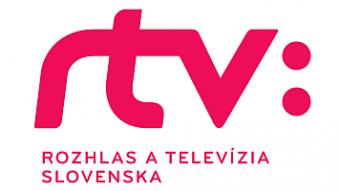 DigiZone.cz: RTVS a Oficina bodují s grafickým konceptem