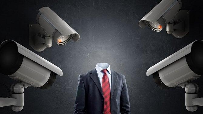 [aktualita] Německo zvažuje u hranic instalaci kamer s rozpoznáváním obličejů, říká sdružení