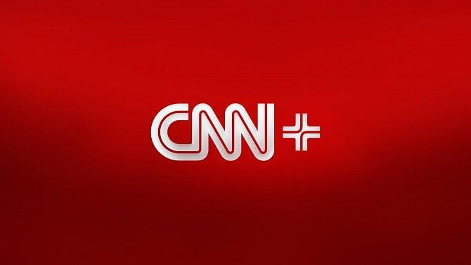 [aktualita] CNN potvrdila projekt placené streamovací služby, spustí ji na začátku roku 2022