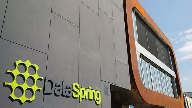 [aktualita] Datové centrum DataSpring od KKCG u Hodonína je kvůli tornádu v krizovém režimu