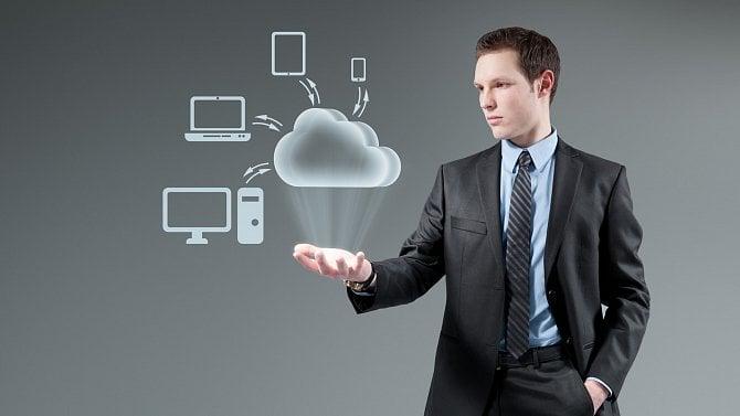 Cloudová řešení pomáhají sdigitalizací. Podívejte se na nabídku operátorů