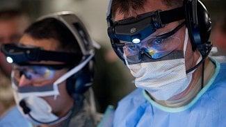 Jak dlouho se čeká na operace a lze to urychlit?