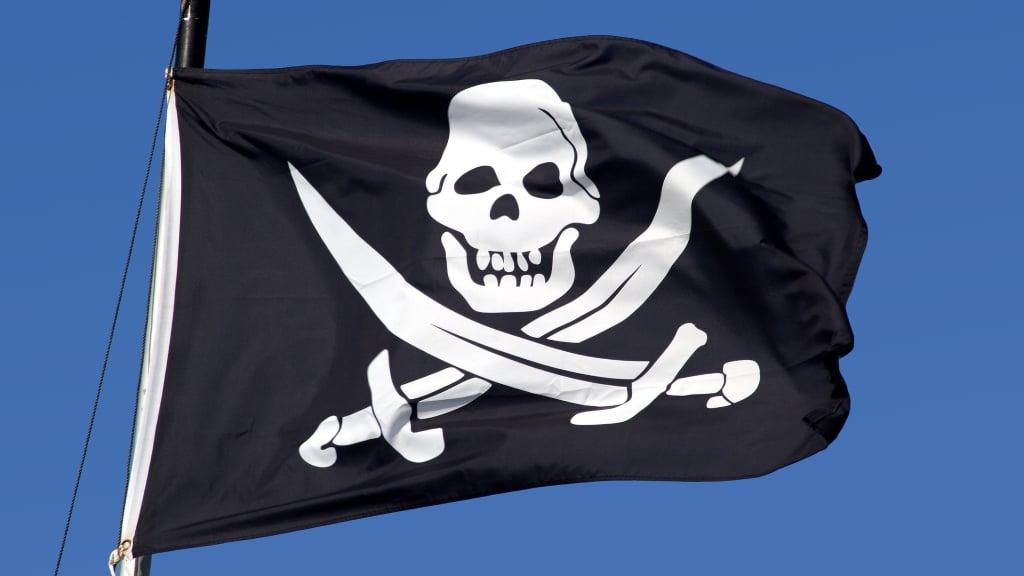 [aktualita] Piráti chtějí spustit pražské online tržiště se službami a změnit firmu Operátor ICT
