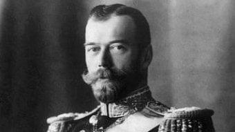 DigiZone.cz: Viasat History a Záhady královských vražd