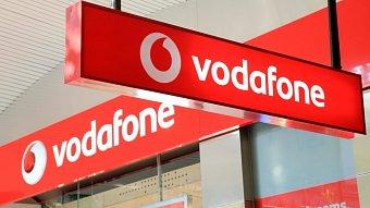 Podnikatel.cz: Vodafone a agresivní praktika. Teď pyká