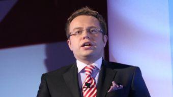 DigiZone.cz: ATO: Volby fungují jako olympiáda