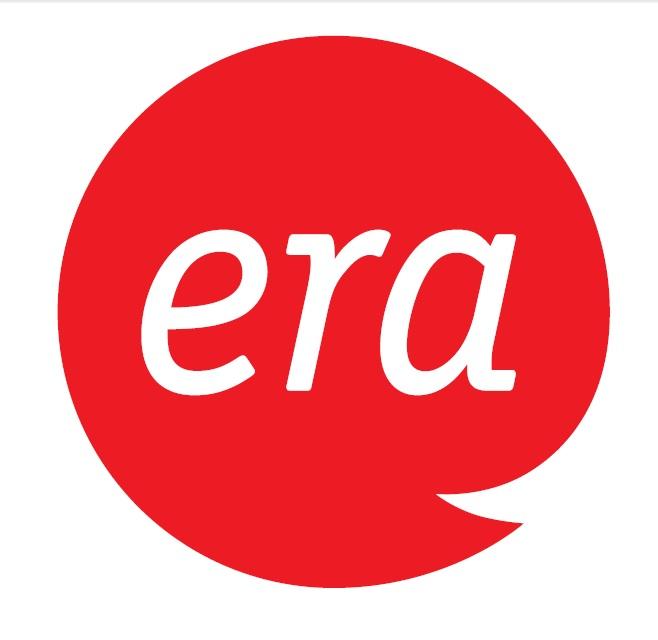 Era, logo, Poštovní spořitelna