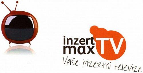 Původně se měl teleshoppingový kanál jmenovat InzertMax, jeho start však nepřímo zatrhl Český telekomunikační úřad odebráním kanálu 46 společnosti Czech Digital Group, ke kterému došlo před dvěma lety.