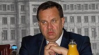 DigiZone.cz: ZEK: novela doputovala na vládu