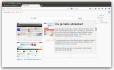 Mozilla Firefox 34 (Aurora)