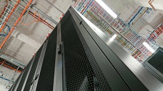 Root.cz: Serverům je nejlépe vevlastním pokojíčku