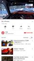 Chytré lavičky a rychlý internet na zastávkách MHD v Praze
