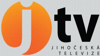Jihočeská TV