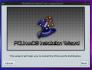 PCLinuxOS 2019.06 MATE - instalace