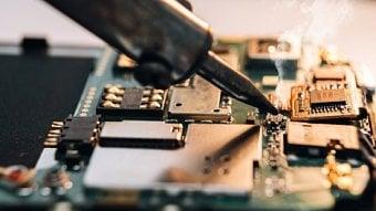 Lupa.cz: Kolik je v Česku amatérských elektroniků?