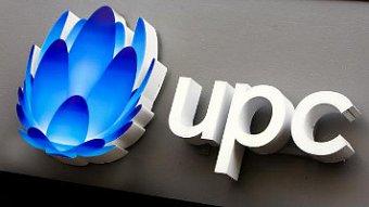 DigiZone.cz: UPC hlásí 515tisíc předplatitelů