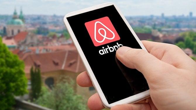 [článek] Airbnb je podle soudu podnikání. Pro některé provozovatele to může mít vážné finanční dopady, říká expert