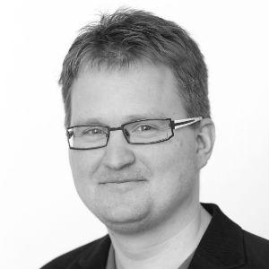 Robert Břešťan