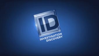 DigiZone.cz: UPC má v nabídce Discovery v HD