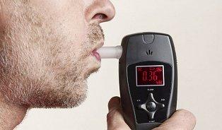 Test: Třetina alkoholtesterů nefunguje, jak má
