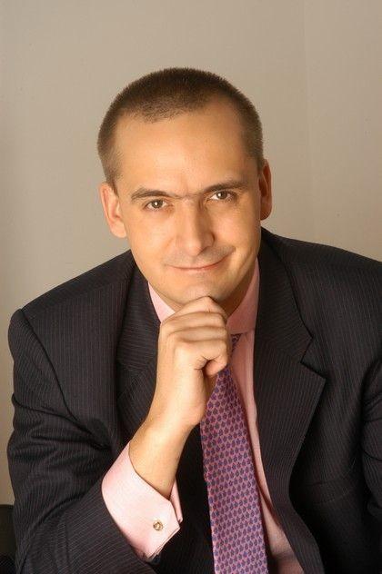 Michal Kroft