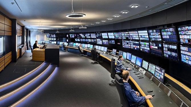 [aktualita] Německá televizní skupina RTL rozšířila nabídku své OTT služby TV Now