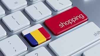 Podnikatel.cz: Eshop z ČR v Rumunsku? Žádná legrace