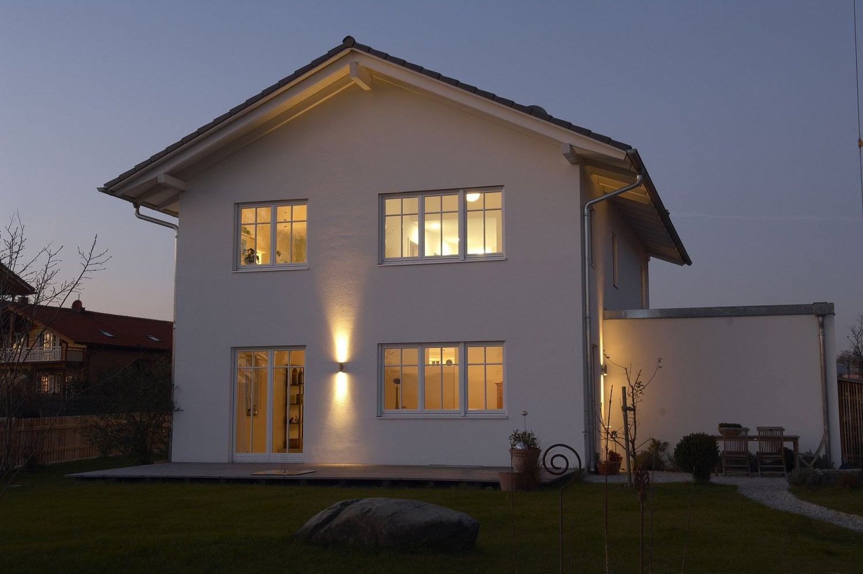 Dům, domek