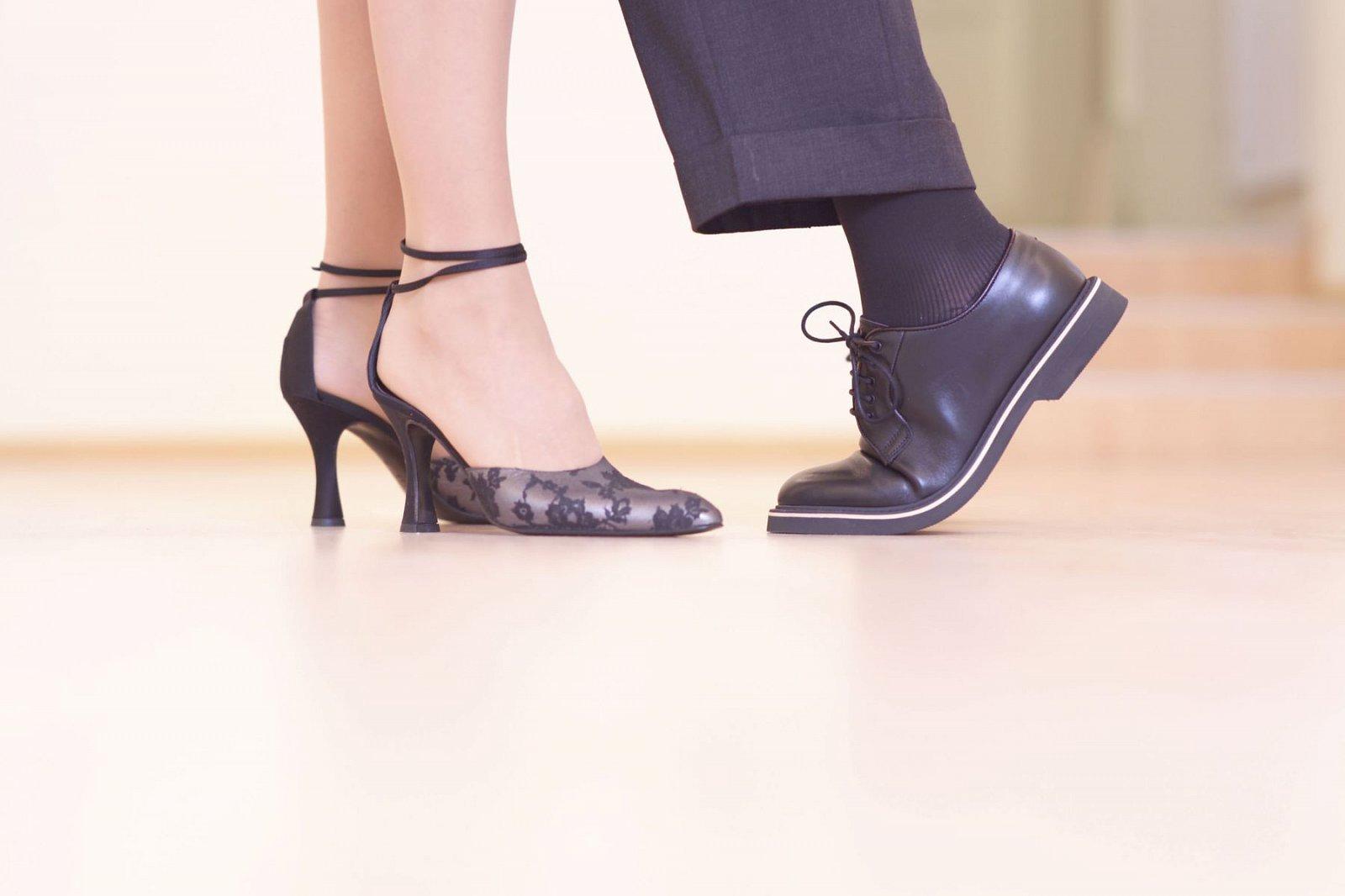 Nejpodivnější sexuální praktiky