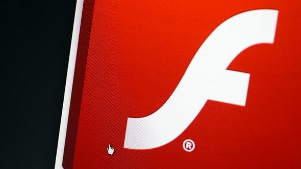 [aktualita] Firefox 69 skončí s oficiální podporou pro Flash