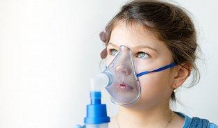 Alergií přibývá, naštěstí lze mnohé dobře léčit