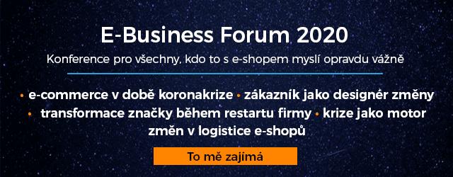EBF20-tip-temata