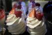Elce Pelce: rodinná kavárna a cukrárna
