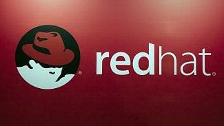 Lupa.cz: Red Hat: Jak opustit svůj hlavní produkt a uspět