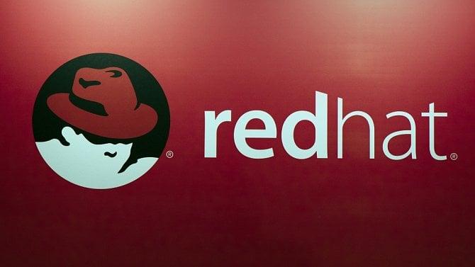 [aktualita] Vývoj Red Hatu v Brně loni utržil 1,7 miliardy a zaměstnal přes tisíc lidí