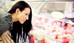 Značení nebalených potravin se od Nového roku mění